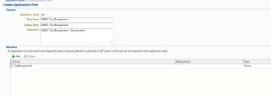 WLSEM - Application Roles - new - complete