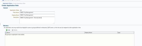 WLSEM - Application Roles - new