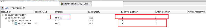 filter-by-partition-key-valid-value
